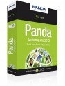 Panda Antivirus Pro 2013 - 3 PC 1 Year / 12 Months Retail + 2014 Upgrade
