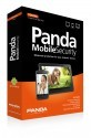Panda Mobile Security 5 Device 1 Year - Android Tablet, Smartphone & TV Pro