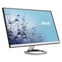 "ASUS MX279H 27"" Widescreen AH-IPS Silver Multimedia Monitor (1920x1080/5ms/"