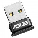 ASUS USB-BT400 USB Bluetooth v4.0 - Mini Dongle - 3Mbps