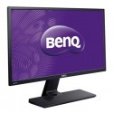 "BENQ GW2270 21.5"" Widescreen VA LED Glossy Black Monitor (1920x1080/5ms/DVI"