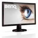 "BENQ GL2250 21.5"" Wide TN LED Black Monitor (1920x1080/5ms/ VGA/DVI)"
