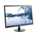 "AOC e2270swhn 21.5"" Widescreen TN LED Black (1920x1080/5ms/ VGA/HDMI)"