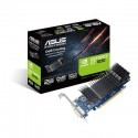 ASUS GeForce GT 1030 (2GB GDDR5/PCI Express 3.0/1228MHz-1506MHz/3004MHz)