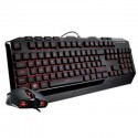 Cooler Master Devastator III Combo Gaming Bundle
