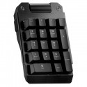 ASUS ROG Claymore Bond Numpad for Claymore Keyboard - MX Red (20%)