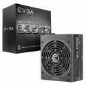 EVGA 850W ATX Fully Modular Power Supply - SuperNOVA T2 Series - (Active PF