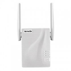 Tenda Wireless Repeater A301 - 300Mbps