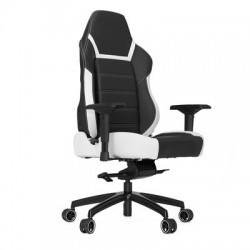 Vertagear S-Line PL6000 Gaming Chair Black/White