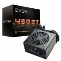 EVGA 450W ATX Power Supply - BT Series - (Active PFC/80 PLUS Bronze)