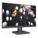 "AOC 24E1Q 23.8"" Widescreen IPS LED Black Multimedia Monitor (1920x1080/5ms/"