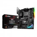 MSI B450 GAMING PRO CARBON AC (Socket AM4/B450/DDR4/S-ATA 600/ATX)