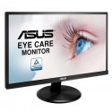 "ASUS VA229H 21.5"" Widescreen IPS WLED Black Multimedia Monitor (1920x1080/5"