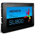 "ADATA 512GB Serial 2.5"" Solid State Drive Ultimate SU800 (S-ATA/600)"