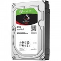 "Seagate 8TB IronWolf NAS 3.5"" Hard Drive ST8000VN0022 (SATA 6Gb/s/256MB7200"