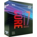 Intel Core i7-9700KF Retail - (1151/8 Core/3.60GHz/12MB/Coffee Lake/95W) -