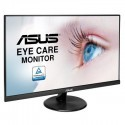 "+NEW+ASUS VP249HR 23.8"" Widescreen IPS WLED Black Multimedia Monitor (1920x"
