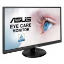 "ASUS VA249HE 23.8"" Widescreen VA WLED Black Monitor (1920x1080/5ms/ VGA/HDM"