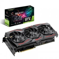 ASUS GeForce RTX 2070 Super ROG Strix Gaming (8GB GDDR6/PCI Express 3.0//16