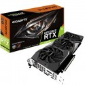 Gigabyte GeForce RTX 2080 Ti Windforce (11GB GDDR6/PCI Express 3.0/1545MHz/