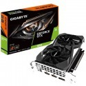 Gigabyte GeForce GTX 1650 OC (4GB GDDR5/PCI Express 3.0/1710MHz/8002MHz)