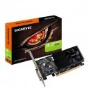 Gigabyte GeForce GT 1030 Low Profile (2GB GDDR5/PCI Express 3.0/1227MHz-150