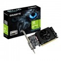 Gigabyte GeForce GT 710 Low Profile (2GB GDDR5/PCI Express 2.0/954MHz/5010M