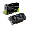 ASUS GeForce GTX 1650 TUF Gaming (4GB GDDR5/PCI Express 3.0/1485MHz - 1695M