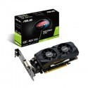 ASUS GeForce GTX 1650 OC (4GB GDDR5/PCI Express 3.0/1485MHz - 1740MHz/8002M