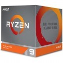 AMD Ryzen 9 3950X Retail - (AM4/16 Core/4.70GHz/70MB/105W) - 100-100000051W