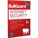 Bullguard BG2012 Internet Security 2020 1 Year / 3 Device