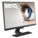 "BENQ BL2780 27"" Widescreen IPS LED Black Multimedia Monitor (1920x1080/5ms/"