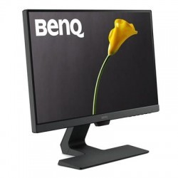 "BENQ BL2283 21.5"" Widescreen IPS LED Black Multimedia Monitor (1920x1080/5m"