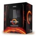 AMD Ryzen Threadripper 3960X Retail - (TRX4/24 Core/3.80GHz/128MB/280W) - 1