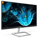 "Philips 246E9QDSB 23.8"" Widescreen IPS W-LED Black Monitor (1920x1080/4ms/"